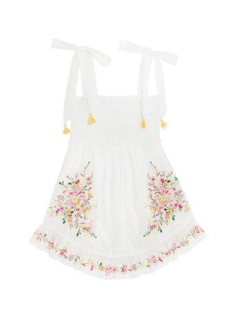 VESTIDO-CURTO-MAE-EMBROIDERED-DRESS-WHITE-FLORAL-EMBROIDERY
