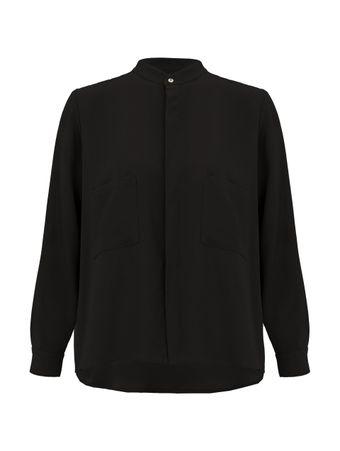 Camisa-Ceci-Preta