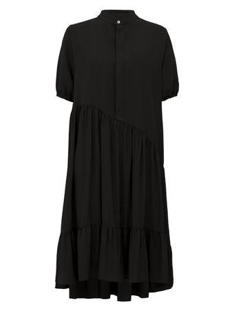 Vestido-Greta-Preto