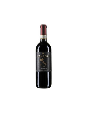 Vinho-Chianti-Classico-Docg-Tenute-Rosseti-Toscana