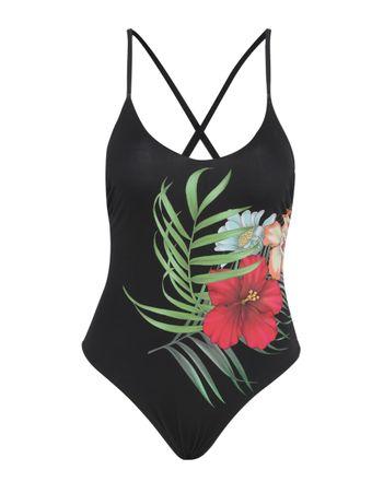 Maio-Hamoa-Swimsuit-Estampado