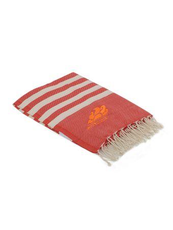 Toalha-Stokes-Towel-Bicolor