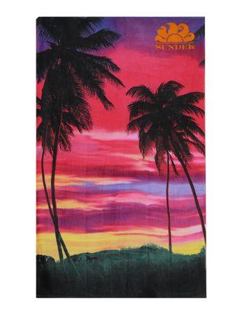 Toalha-Concord-Towel-Multicolor