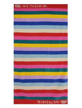 Toalha-Maryon-Towel-Multicolor