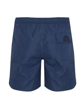 Shorts-De-Banho-Pervis-Bs-Elastic-W-Navy