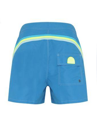 Short-de-Banho-Azul