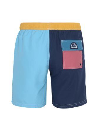 Short-de-Banho-Hartford-Bs-Multicolor
