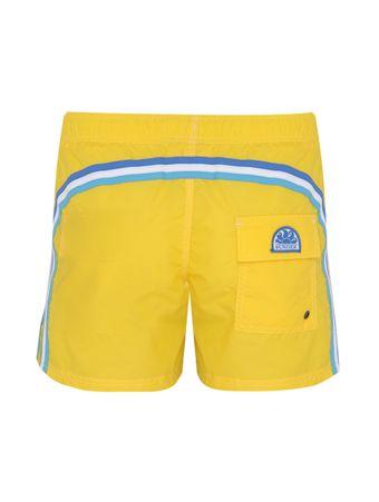 Short-de-Banho-Amarelo