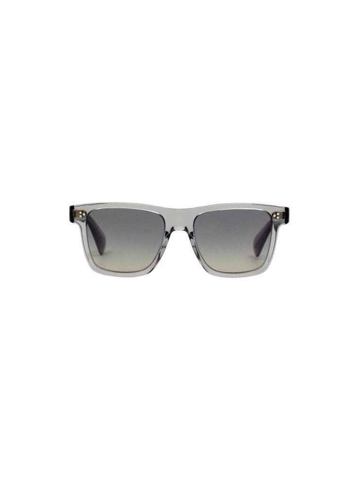 Oculos-de-Sol-Retangular-Cinza