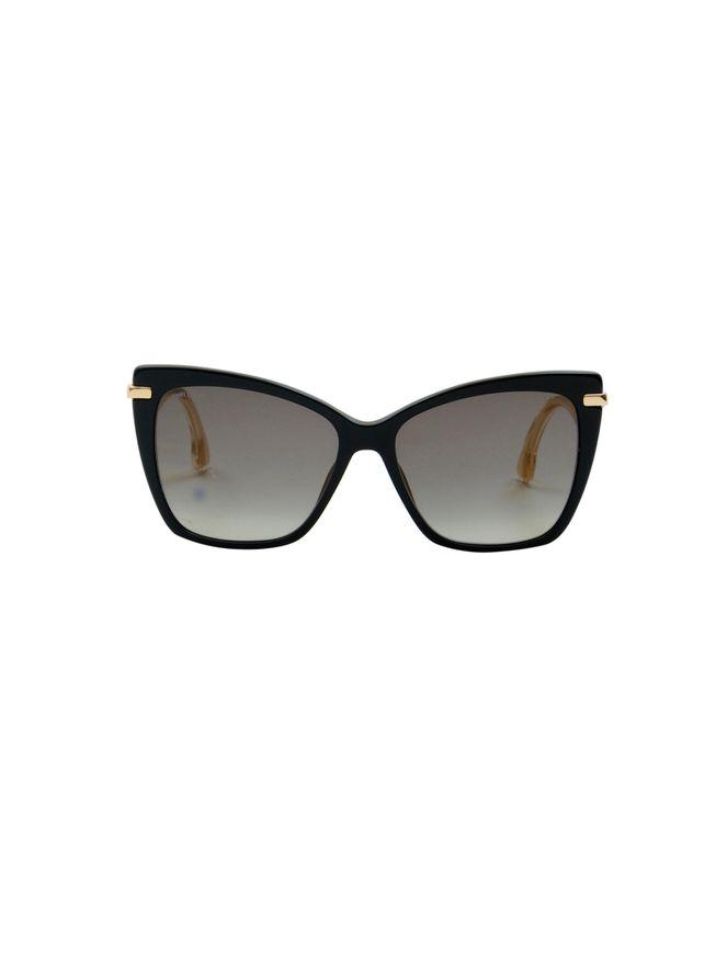 Oculos-de-Sol-Gatinho-Preto
