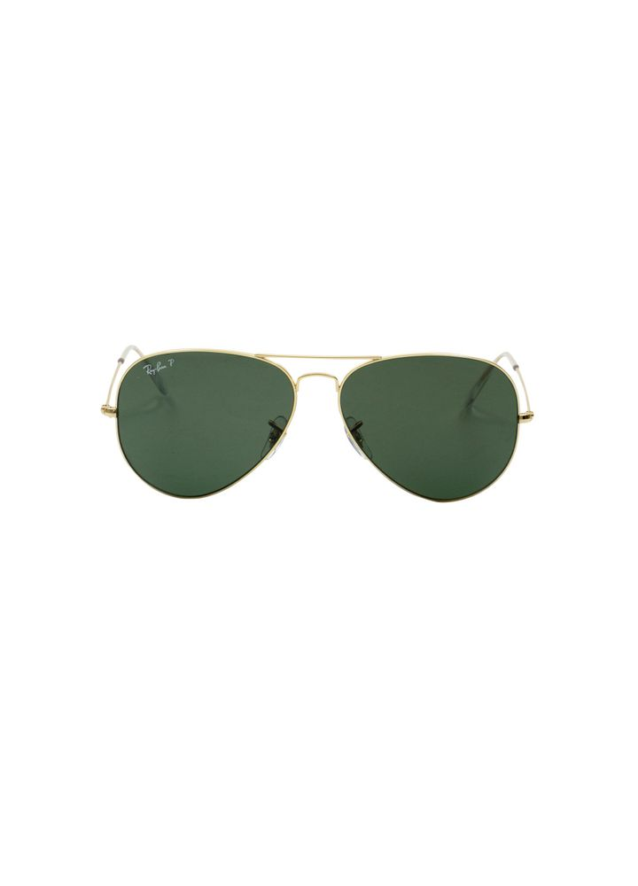 Oculos-de-Sol-Aviador-Dourado