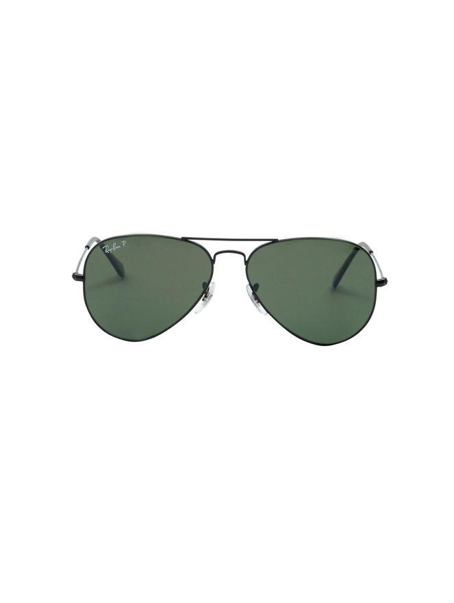 Oculos-de-Sol-Aviador-Preto