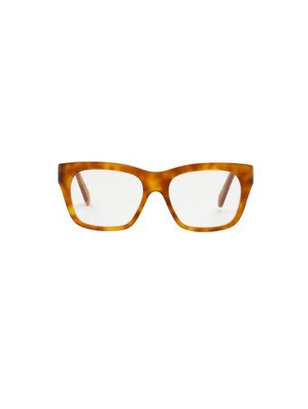 Armacao-de-Oculos-Retangular-Tartaruga