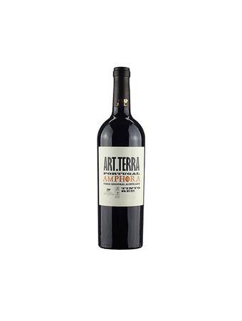 Vinho-Art-Terra-Amphora-750ml