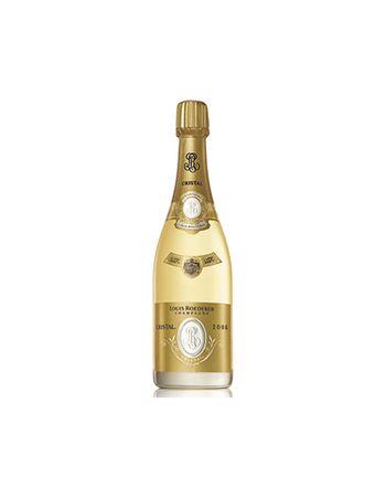 Vinho-Champagne-Cristal-Brut-Epice