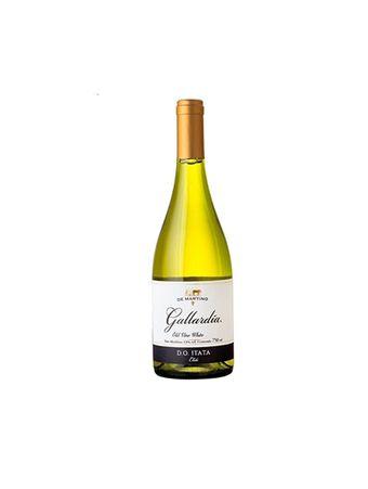 Vinho-Old-Vine-White-Blend-Gallardia-de-Martino-750ml