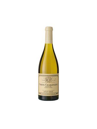 Vinho-Louis-Jadot-Corton-Charlemagne-Grand-Cru-750ml