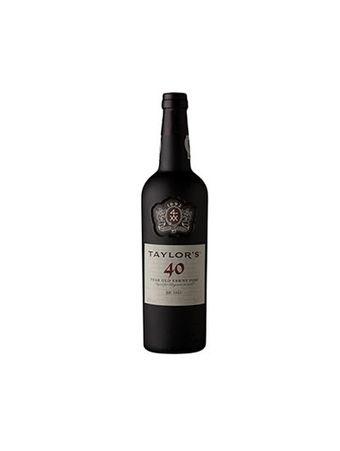 Vinho-Taylors-40-Anos