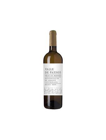 Vinho-Valle-de-Passos-Branco-750ml