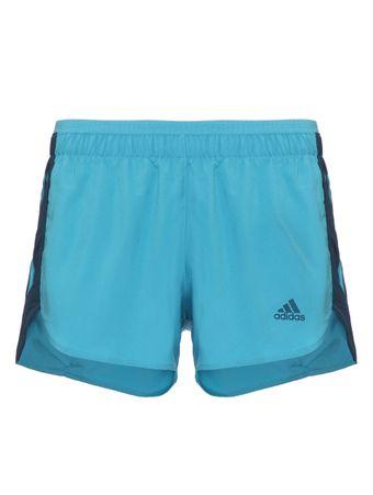 Short-Run-Azul