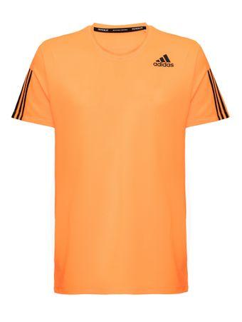 Camiseta-Aero-Primeblue-Laranja
