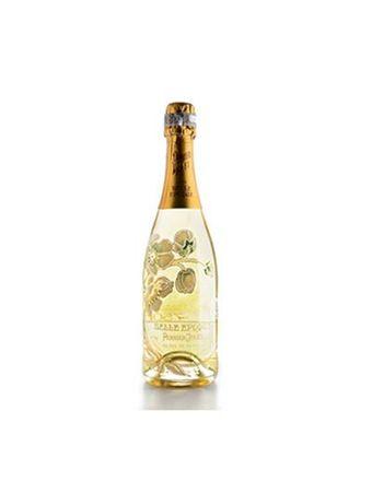 Vinho-Perrier-Jouet-Belle-Epoque-Blanc-de-Blancs-750ml