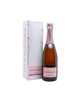 Vinho-Louis-Roederer-Rose-Vintage-2013