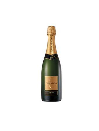 Vinho-Chandon-Excellence-Brut-Rose-Garibaldi-750ml