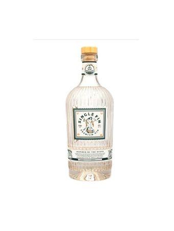 Gin-Single-Fin-700ml