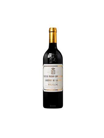 Vinho-Pichon-Longueville-Comtesse-de-Lalande-750ml