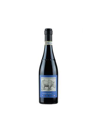 Vinho-Barbaresco-Valeiriano-Spinetta-750ml