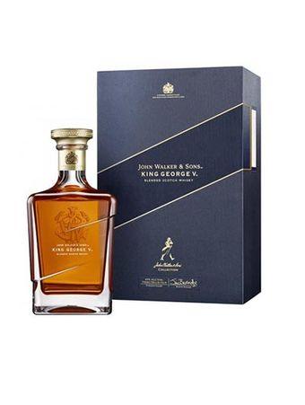 Whisky-Jw-e-Sons-King-George-V-750ml