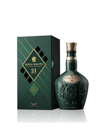 Whisky-Royal-Salute-Mals-700ml