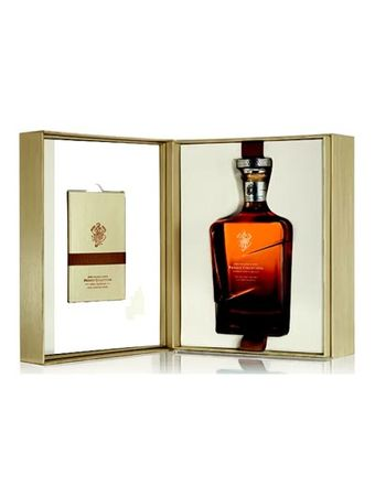 Whisky-Jw-e-Sons-Private-Collection-2017-700ml