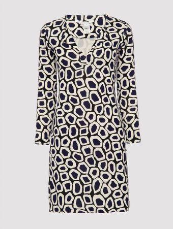 Vestido-de-Seda-Estampado-34-UK