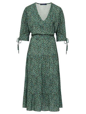 Vestido-Marselha-Estampado-Verde