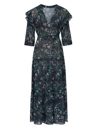 Vestido-Annecy-Estampado-Verde