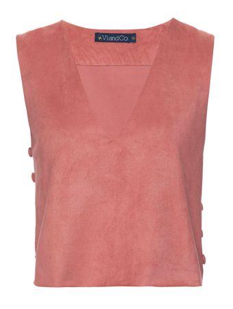 Blusa-Provenca-Rosa