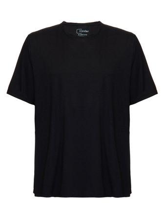 Camiseta-Insider-Funcional-Preta