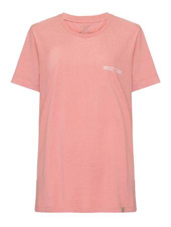 Camiseta-Good-Vibes-Rosa