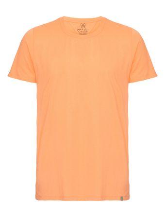 Camiseta-PE-Silkada-Laranja