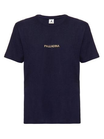 Camiseta-Dark-SP-Azul
