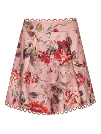 Short-Cassia-Floral