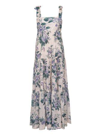 Vestido-Cassia-Floral