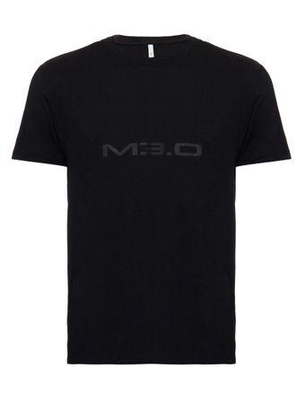 Camiseta-30-Preta