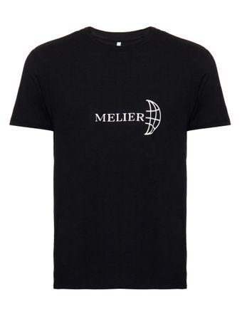 Camiseta-Modernizada-Preta