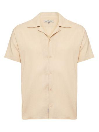 Camisa-Linho-Nude