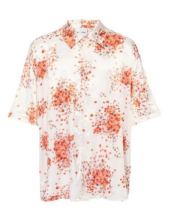 Camisa-Manga-Curta-Floral