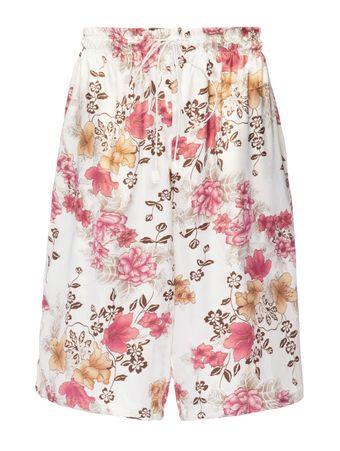 Short-Bolsos-Floral