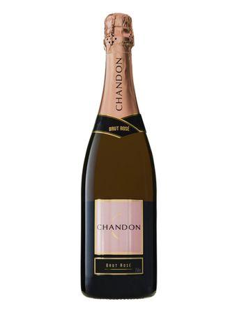 Vinho-Chandon-Brut-Rose